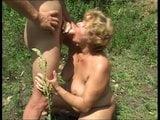 Ficken 40 Reife Frauen,