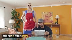 Real Wife Stories - Vanessa Cage Chad White - Guide