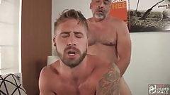 Brian Davilla excellent fucker 6