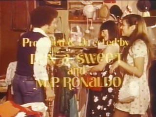 Vintage erotica forums hairy pussy challenge - Nll sw erotica 02 scene07.avi