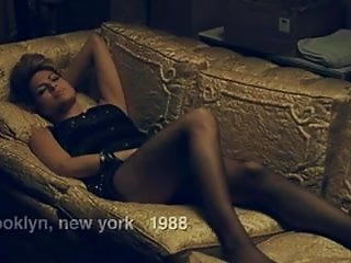 Eva mendes porn videos - Eva mendes - we own the night topless