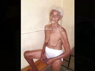 Best amateur and candid photos Omageil showoff of best amateur granny photos