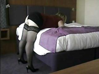 Ffoto porno donne mature Mature libertine se donne a lhotel