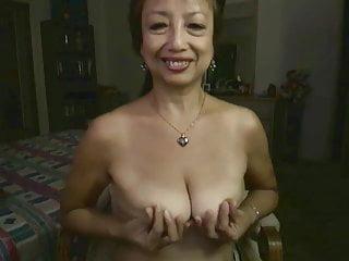 Mature asian woman pictures - Asian woman part 22