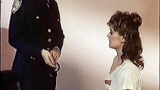 Hot Lips (1984, US, full movie, Tish Ambrose, 35mm, DVD rip)