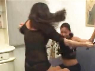 Lactation fetish videos Trampled lactating brazilian tits
