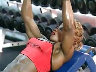 Erotica for black men Gym erotica