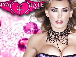 Brigitte kingsley nude movies Water fetish tanya tate lesbian sex with jordan kingsley