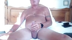 Daddy from UK