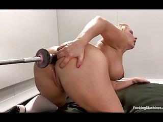 Videa preview sex Machine sex compilation preview