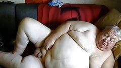 Big Sexy Chub