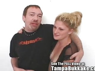 3 d tentacle fucking - Deannas 3 hole slumber party with dirty d