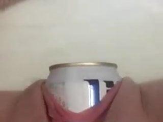Original pussy beer - Drop pussy beer