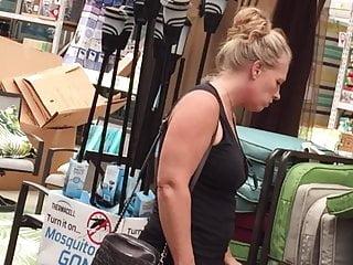 Tennis skirt sex video cat list Blonde milf pawg tennis skirt uppie