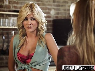Riley steele deep throat - Monique alexander riley steele manuel ferrara - deceptions