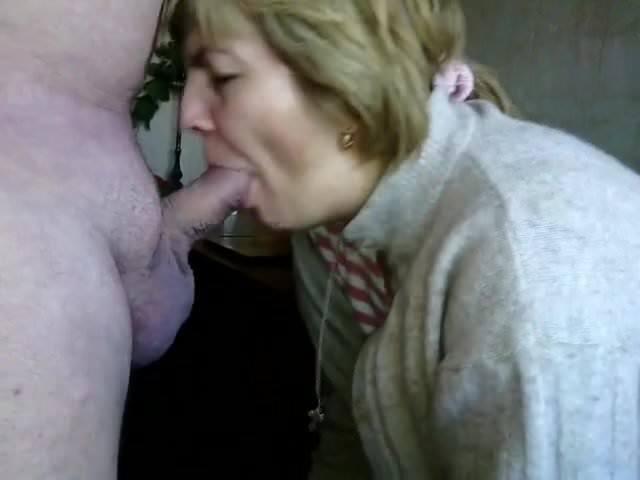 Husband Films Wife Huge Cock