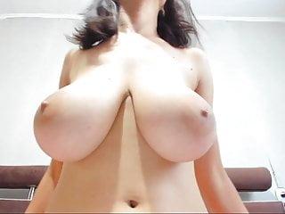 Big beautiful natural boobs - Big beautiful webcam boobs