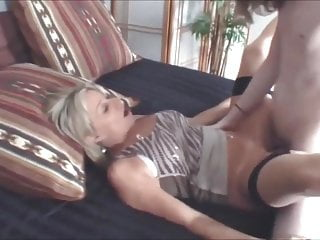Yound black tits Mature wife gets fucked by a yound dude