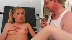 piss sex