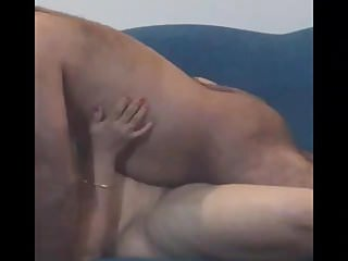 Free desi pussy Pounding desi pussy