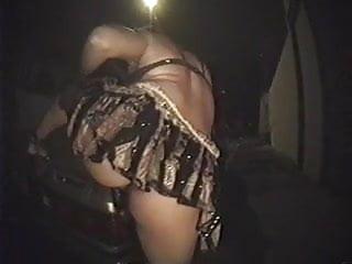 Anal videos porno - Videos pornos reais 17