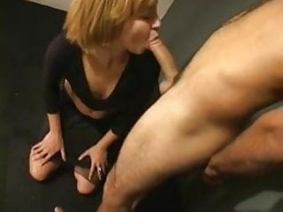 Fuck gagging rough throat - Gag the hussy 7 down her windpipe messy rough