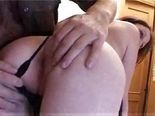 Mary lou tits Lou ann loves cock fm14