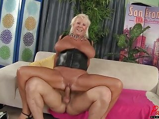 Mrs Mandi - Mandi McGraw: Free Porn Star Videos @ xHamster