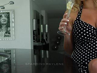 Chronic masturbation richard - Raylene richards drinks.avi