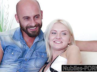 Nubiles porn movie gallery - Nubiles-porn fuck her till she cums