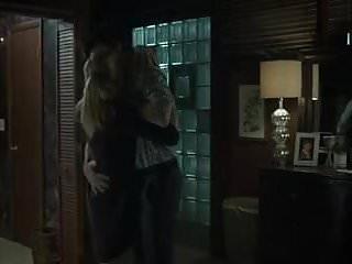 Laura linney gale nude scene Laura linney - ozark s01e06 sex scene