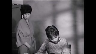 Vibrations (1968) LezOnly - Sisters' Cut