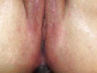 Butt fucked mom Bubble butt fucked