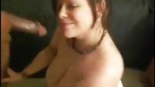 The perfect cuckold wife