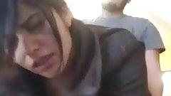 Girl from Islamabad fucked at farm house