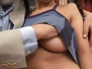 Teeen vagina - Older old and busty teeen rea sx