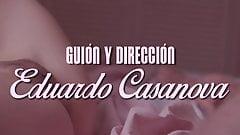 Macarena Gomez Nude in La hora del bano (2014)