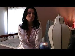 Aunt judys mature seduction - Seduction of my step-son