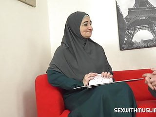 Muslim Women Porn Videos | xHamster