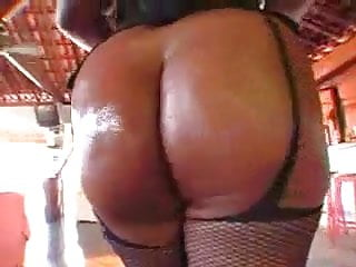 Ass brazil sexy - Big ass brazil mom phat