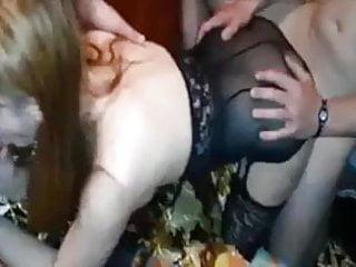 Craiglist com sex - Cucold with 2 strangers from craiglist