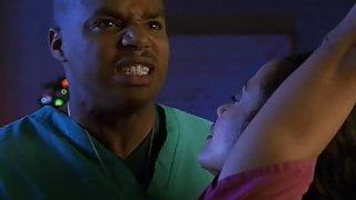 Scrubs funny scene :D