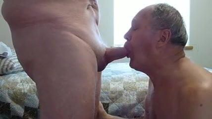 gay sex senior Porn