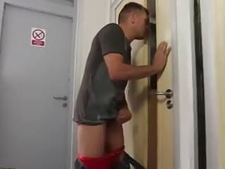 Mike the situation stripper - Situation 7