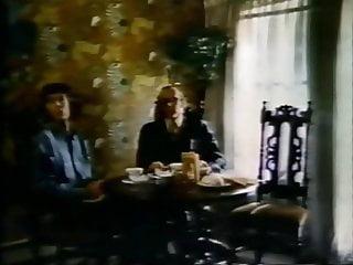Witchcraft hentai - Sexual witchcraft - 1973