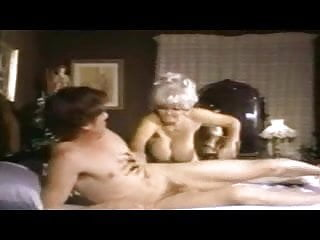 John waters gay John holmes and the all star sex queens - 1979