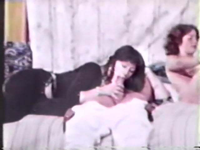 Brianna Love Anal Threesome