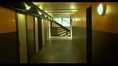 French Prison Fuckers - Full Movie By -SiNN-