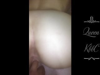 Man finger fucking girl pussy - Queen kbbc tattooed college girl pussy fingered then fucked
