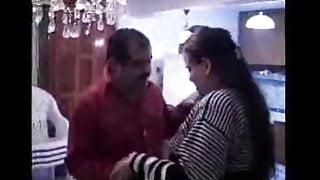 Arab Women – So Slutty 3